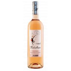 Rosé Folichon